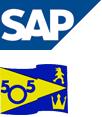 SAP 505 World Championship VIP Gifts