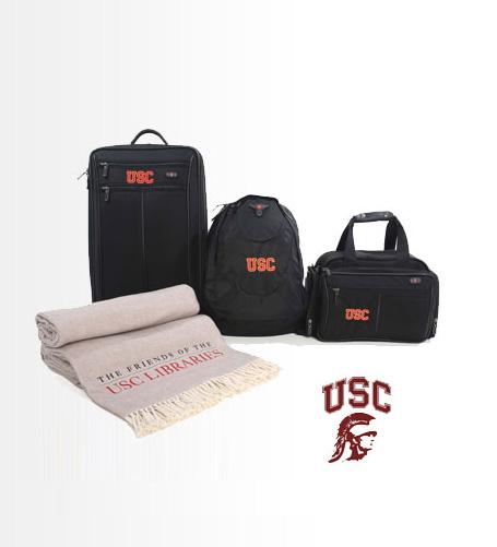 USC Custom Gifts