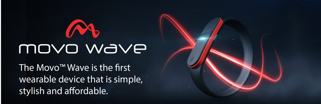 movo-wave-corporate-sales