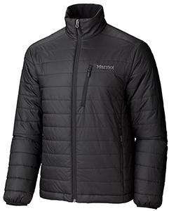 branded-Calen-Jacket-by-Marmot