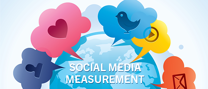 The Future in Social Media Measurement