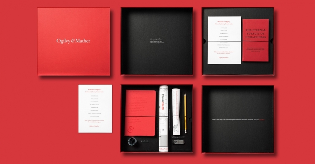 Special Events   Promotional Products & Corporate Gifts