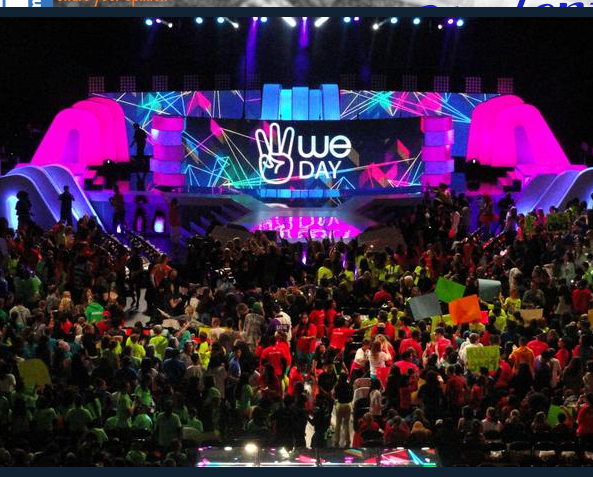 Silicon Valley-WeDay Microsoft or Docusign_Trims