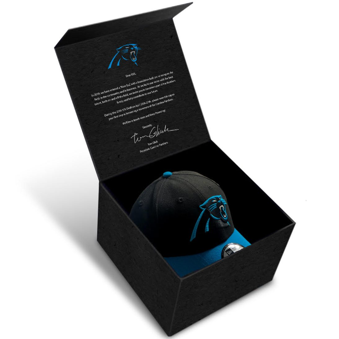 Custom Team Apparel   Promotional Products & Corporate Gifts
