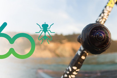 360-fly-for-corporate-sales----action-camera-Branded-Merchandise