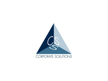 CSS Corporate Solutions: Luxury Glasses and Decanters