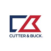 Cutter-Buck-logo-Trims-Unlimited-Branded-Merchandise
