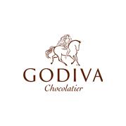Godiva-logo-Trims-Unlimited-Branded-Merchandise