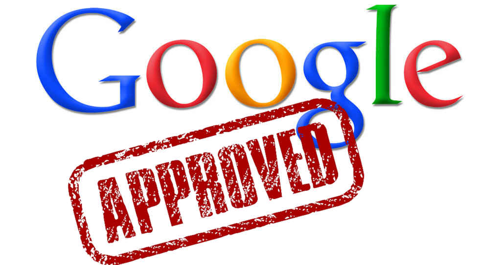 Trims Unlimited is now a Google Approved Vendor!