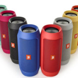 JBL-Charge-2-promotional-item-for-corporate-markets