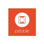 Pebble-logo-Trims-Unlimited-Branded-Merchandise