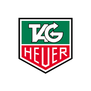 Tag-Heuer-logo-Trims-Unlimited-Branded-Merchandise