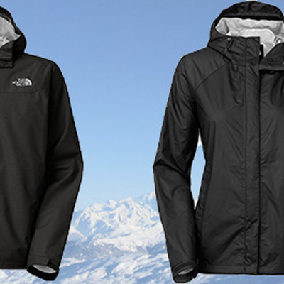 The-North-Face-Corporate-Sales