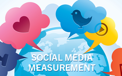 The Future in Social Media Measurement